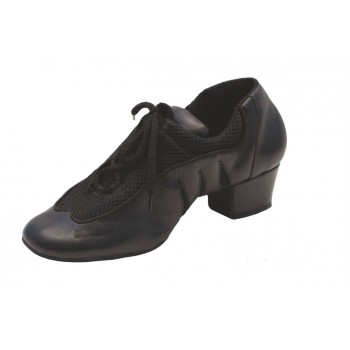 Сникеры Club Dance на шнуровке С-15