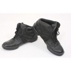 Кроссовки-ботинки Fenist на шнуровке 220
