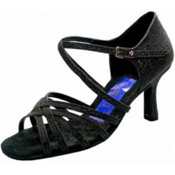 Обувь Club Dance Latina 82119