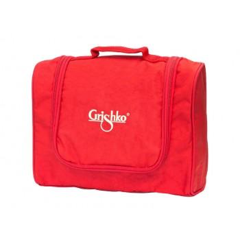Дорожная косметичка сумка Grishko 0928403