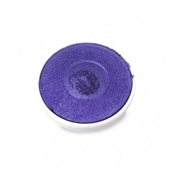 Аквагрим Superstar 5 грамм перламутровый фиолетовый