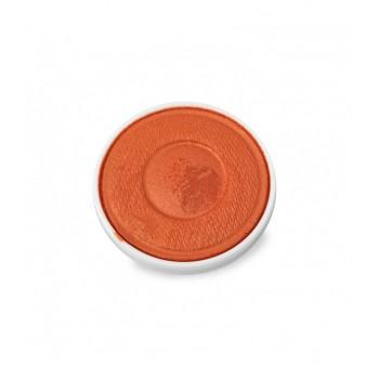 Аквагрим Superstar 5 грамм перламутровый оранжевый