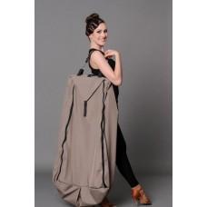 Чехол для одежды | портплед Fenist 1151