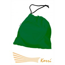 Чехол для скакалки Korri K5848