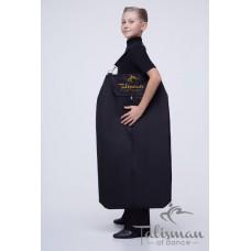 Портплед чехол для одежды Talisman|FD Company Ч-65/1