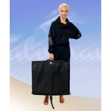 Портплед чехол для одежды Talisman|FD Company ЧМФ-67