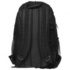 Рюкзак для гимнастики Variant 210-014