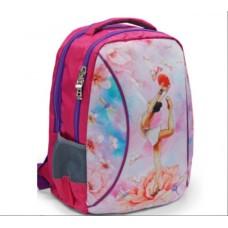 Рюкзак для гимнастики Variant 216-031 L