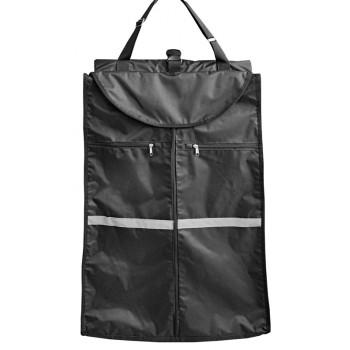 Портплед | Чехол для одежды Variant 404