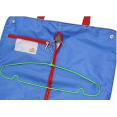 Портплед | Чехол для одежды Variant 407-041