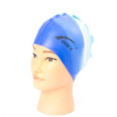 Шапочка для плавания SWIM CAP