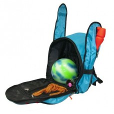Гимнастический рюкзак Grand Prix GPS00052