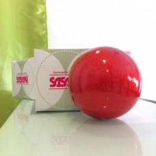 Мяч для художественной гимнастики SASAKI 18.5см M 207 M