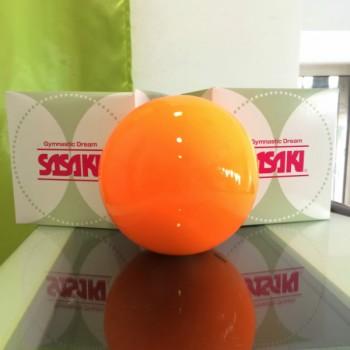 Мяч гимнастический Sasaki 05