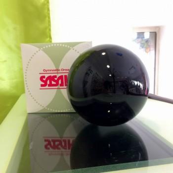 Мяч гимнастический Sasaki 10