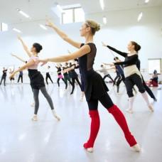 Занятия танцами в группах или советы хореографам