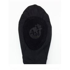 Балетки Art BA-01-00 черные