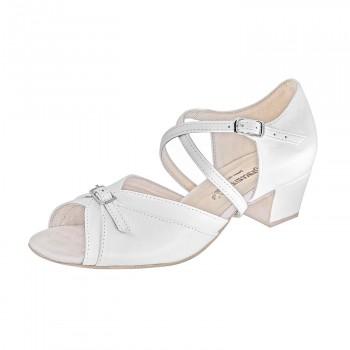 Бальные туфли Dancemaster 163