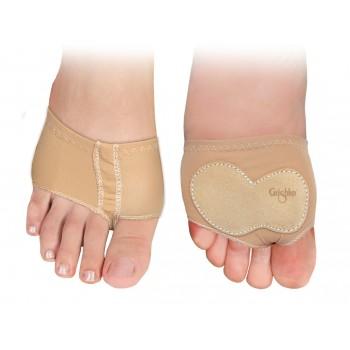 Защита для стоп | Обувь для контемпа Grishko мод.1 03014