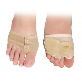 Защита для стоп | Обувь для контемпа Grishko мод.2 03015