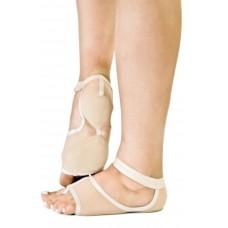 Обувь для контемпа Fenist dance 043