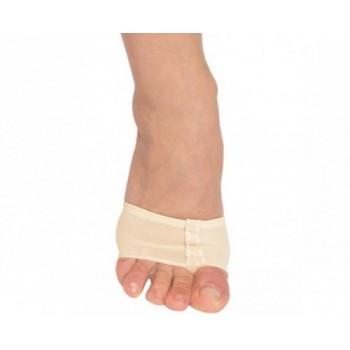 Защита для стоп | Обувь для контемпа Sansha 06