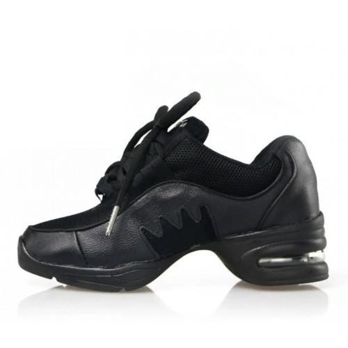 Кроссовки для танцев Sansha S1