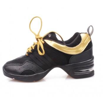 Кроссовки для танцев Sansha S2
