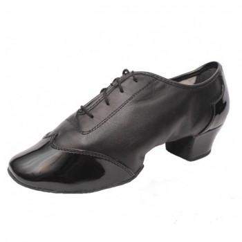 Туфли Club Dance МЛ-15