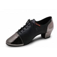 Туфли латина Eckse Бруно