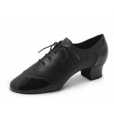 Туфли Eckse Антонио