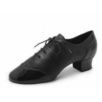 Туфли латина Eckse Антонио