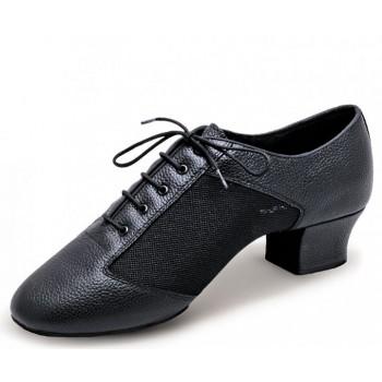 Туфли  Eckse Дарио
