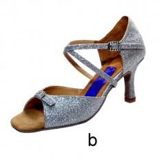 Обувь Club Dance Latina 82112