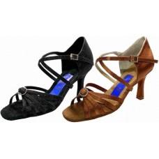 Обувь Club Dance Latina 82114
