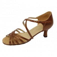 Обувь Club Dance Latina 82108