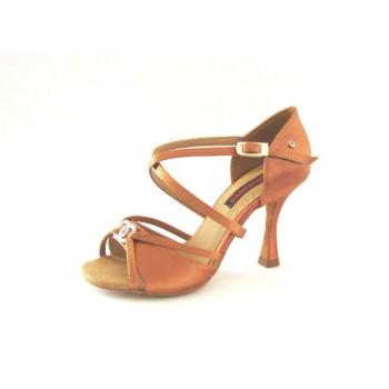 Обувь латина Dance Fox LLA-004