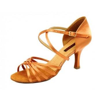 Обувь латина Dance Fox LLA-020