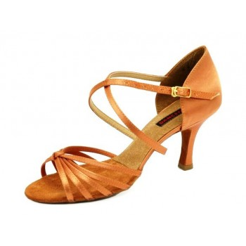 Обувь латина Dance Fox LLA-021
