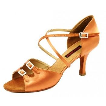 Обувь латина Dance Fox LLA-022