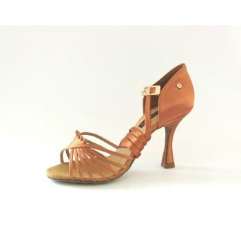 Обувь латина Dance Fox LLA-024