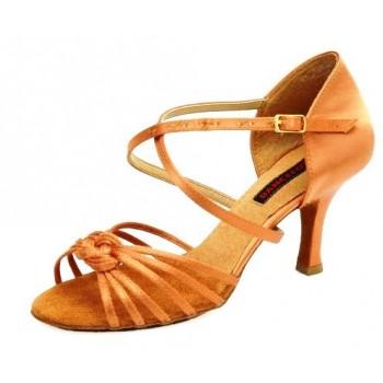 Обувь латина Dance Fox LLA-025