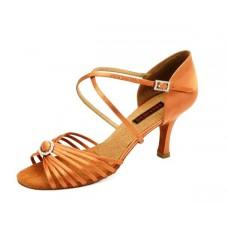 Обувь латина Dance Fox LLA-027