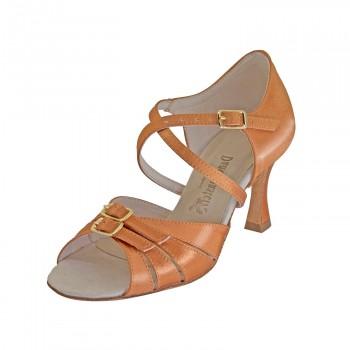 Туфли латина Dancemaster 161