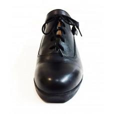 Туфли для степа и ирландских танцев
