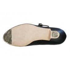 Туфли для танца Башмачок №3 Фламенко