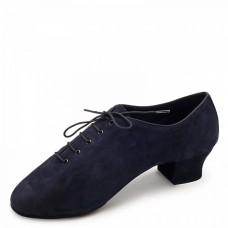 Туфли тренировочные Eckse Габи