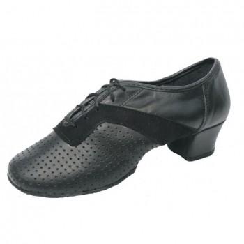 Туфли для практики Club Dance Т-3