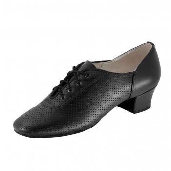 Туфли тренировочные Dancemaster 5220
