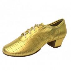 Туфли для практики Club Dance Т-4